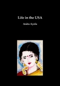 Life in the USA (eBook)
