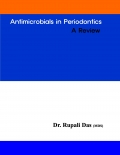 Antimicrobials in Periodontics