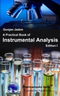 A Practical Book of Instrumental Analysis
