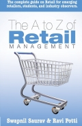 The A to Z of Retail Management