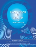 Hand Book of Quality in Construction