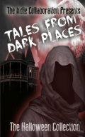 Tales From Dark Places