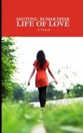 Life of Love - A Novel