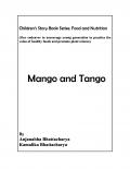 Mango and Tango