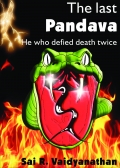 The last Pandava