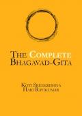 The Complete Bhagavad-Gita