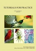 Tutorials for Practice