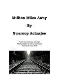 Million Miles Away (eBook)
