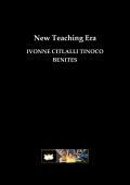 New Teaching Era