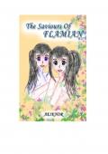 THE SAVIOURS OF FLAMIAN
