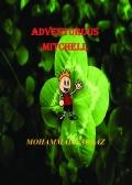 Adventurous Mitchell
