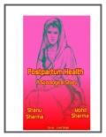 Postpartum Health (India) (eBook)