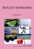 BIOLOGY REFERESHER
