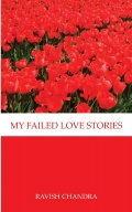 MY FAILED LOVE STORIES