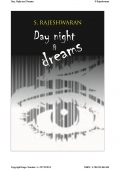 Day, Night and Dreams (eBook)