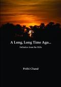A Long, Long Time Ago...