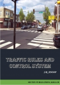 TRAFFIC RULES AND CONTROL SYSTEM (eBook)