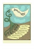 Innovate E-Magazine
