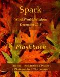 Spark - December 2013 Issue
