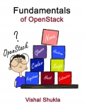 Fundamentals of OpenStack