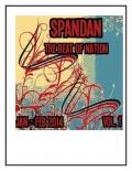 Spandan (The Beat of Nation) (eBook)