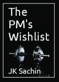 The PM's 'Wishlist'