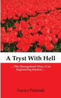 A Tryst With Hell