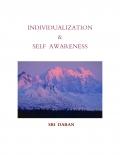 Individualization & Self Awareness