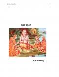 Shankara bhashita