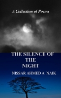The Silence of The Night
