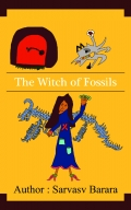 The Witch of Fossils