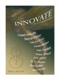 Innovate E-Magazine issue 2