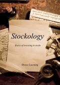 Stockology