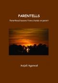 Parentells