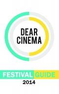 DearCinema Festival Guide 2014