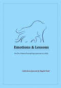 Emotions & Lessons (eBook)
