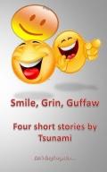 Smile, Grin, Guffaw