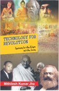 Technology for Revolution