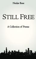 Still Free
