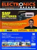 Electronics Bazaar, June 2014 (eBook)