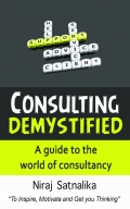 Consulting Demystified