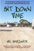 Sit Down Time