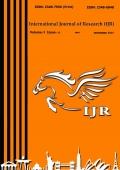 International Journal of Research December 2014 Part-5