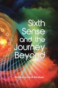 Sixth Sense and the Journey Beyond