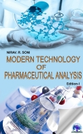 MODERN TECHNOLOGY OF PHARMACEUTICAL ANALYSIS