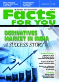 Facts for You, June 2014 (eBook)