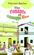 The Tenants of Chinnappa Nivas