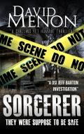 Sorcerer (eBook)