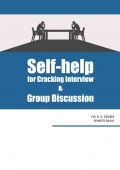 Self Help for cracking interview and group discussion (eBook)