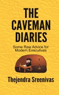 The Caveman Diaries